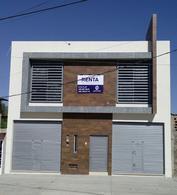 Foto Local en Renta en  Los Arroyitos,  Jesús María  Local en Renta en Planta Alta - Jesús María, Ags.