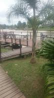 Foto Casa en Alquiler | Venta en  Sarmiento,  Zona Delta Tigre  Rio Sarmiento