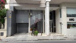 Foto Cochera en Venta en  Centro,  Rosario  Pasaje Espora 1300