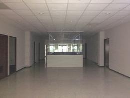 Foto Oficina en Renta en  Sierra Morena,  Tampico  ELO-056-A OFICINAS EN RENTA SOBRE AV. HIDALGO TAMPICO, TAM.