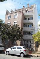 Foto Departamento en Venta en  Cofico,  Cordoba  Campillo al 800