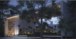 Foto Casa en condominio en Venta en  Supermanzana 312,  Cancún  CASAS EN VENTA EN CANCUN RESIDENCIAL LANTANA