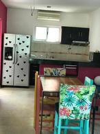 Foto Casa en Venta en  Supermanzana 40,  Cancún  CASA EN VENTA EN CANCUN EN SUPERMANZANA 40