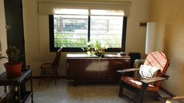 Foto PH en Venta en  Adrogue,  Almirante Brown  PERON 454