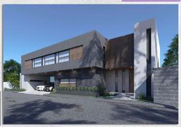 Foto Casa en Venta en  Monterrey ,  Nuevo León  CASA EN PREVENTA EN BOSQUES DE VISTANCIA