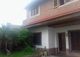 Foto Casa en Venta en  Castelar Norte,  Castelar  hidalgo al 2100
