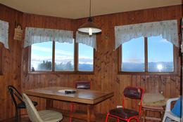 Foto Casa en Venta en  Bariloche ,  Rio Negro  Las Victorias