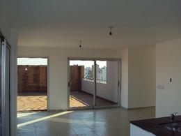 Foto Departamento en Venta en  General Paz,  Cordoba  24 de Septiembre al 1700