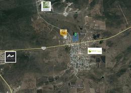Foto Terreno en Venta en  El Marqués ,  Querétaro  Terreno 5.79 hectáreas a la venta en El Marqués | Para inversión