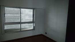 Foto Departamento en Venta en  Lomas De Zamora ,  G.B.A. Zona Sur  Colombres al 400