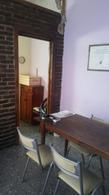 Foto thumbnail Casa en Venta | Alquiler en  Ituzaingó,  Ituzaingó  Lavalle al 1800