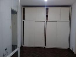 Foto Departamento en Alquiler en  Rosario,  Rosario  Sarmiento al 438 7