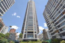 Foto Departamento en Venta en  Belgrano ,  Capital Federal  Av. Dl Libertador al 4400