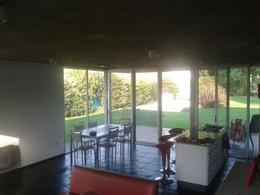 Foto Casa en Venta en  roldan,  Rosario  Andes al 200