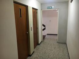 Foto Departamento en Venta en  Centro,  Cordoba  9 de Julio y Sucre pleno centro