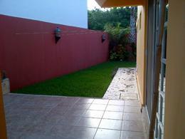 Foto Casa en Venta en  Fraccionamiento Montebello,  Mérida  MONTEBELLO - CASA DE UNA PLANTA EN ESQUINA