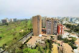 Foto Departamento en Venta en  EL ROSARIO,  San Isidro  Calle Los Cedros 777