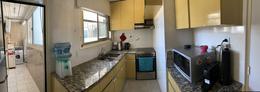 Foto Departamento en Venta en  San Cristobal ,  Capital Federal  San Juan 2767, 5°