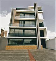 Foto Departamento en Venta en  Fraccionamiento Joyas de Mocambo (Granjas los Pinos),  Boca del Río  Casa en venta cerca de Andamar