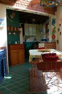 Foto Departamento en Renta en  Coatepec ,  Veracruz  Departamento en Renta en zona Briones.