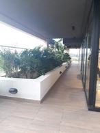 Foto Oficina en Alquiler en  Las Carmelitas,  Santisima Trinidad  Zona Paseo La Galería