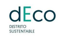 Foto Departamento en Venta en  Centro,  Rosario  Edificio d Eco Distrito Sustentable Departamento 3 Dormitorios