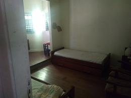 Foto Casa en Venta en  Felicaria,  Zona Delta San Fernando  Arroyo Felicaria Mulle Me Me