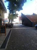 Foto Local en Venta en  Microcentro,  Centro (Capital Federal)  Av. Pres Roque Sáenz Peña al 1100