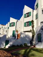 Foto Departamento en Venta en  Playa Brava,  Punta del Este  Edificio Manutara Rambla Lorenzo Batlle Pacheco, Parada 20 Brava
