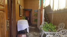 Foto PH en Venta en  Villa Pueyrredon ,  Capital Federal  Epecuen al 4800