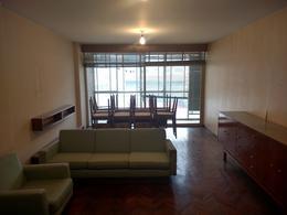 Foto Departamento en Venta en  Centro,  Cordoba Capital  velez sarsfield al 100