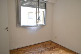 Foto Departamento en Venta en  Barrio Norte ,  Capital Federal  Santa Fe al 2200