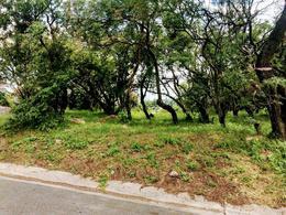 Foto Terreno en Venta en  Villa Warcalde,  Cordoba  COUNTRY 5 LOMAS
