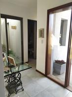 Foto Casa en Venta en  Claros del Bosque,  Countries/B.Cerrado (Cordoba)  Casa de 3 dormitorios en venta en Claros del Bosque. Etapa 1. Frente a plaza.