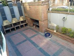 Foto Departamento en Venta en  Muñiz,  San Miguel  Muñiz