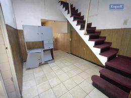 Foto Casa en Venta en  Las Heras,  Rosario  PJE ARENGO 4200