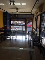 Foto Local en Venta en  Macrocentro,  Rosario  Corrientes al 300