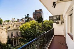 Foto Departamento en Venta en  Recoleta ,  Capital Federal  Avenida del Libertador al 1100