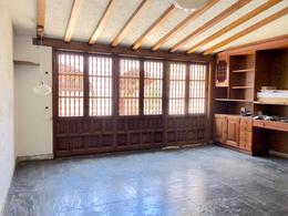 Foto Casa en Venta en  Santiago de Surco,  Lima  Av.  El Golf Los Incas