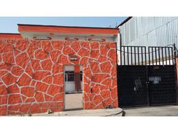 Foto Casa en Venta en  Mariano Otero,  Zapopan      Casa Venta Col. Mariano Otero $2,500,000 A257 E1