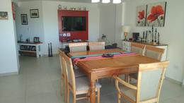 Foto Departamento en Venta en  Monte Hermoso ,  Costa Atlantica  Costanera 1215 - Monte Hermoso