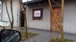 Foto thumbnail Galpon en Alquiler en  Ingeniero Maschwitz,  Escobar  Pedraza, entre Santiago del Esteroy los Andes