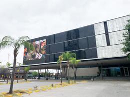 Foto Local en Venta en  Obrera,  Monterrey  LOCAL EN RENTA AVENIDA FUNDIDORA COLONIA OBRERA ZONA MONTERREY