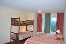 Foto Casa en Venta en  Nahuel Malal,  San Carlos De Bariloche  Bahia Serena
