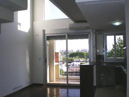Foto Departamento en Alquiler en  Palermo Hollywood,  Palermo  Nicaragua al 5800