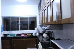 Foto Casa en Alquiler | Venta en  Ykua Sati,  La Recoleta  Zona Ycua Sati