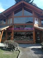 Foto Local en Venta en  Puerto,  Villa La Angostura  Puerto