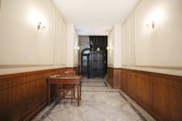 Foto Departamento en Venta en  Recoleta ,  Capital Federal  Avenida Santa Fe al 1600