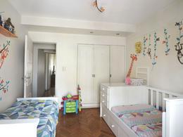 Foto Departamento en Venta en  Palermo ,  Capital Federal  Av. Las Heras al 3800 13º