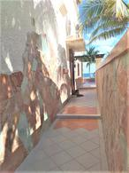 Foto Casa en Venta en  Quintana Roo ,  Quintana Roo  CASA FRENTE AL MAR !!